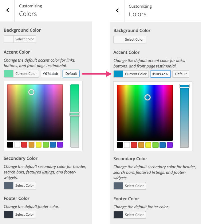 customizer-change-colors-2